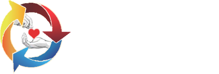 One More Time Charity/home Retina Logo