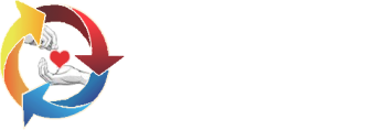 One More Time Charity/home Logo